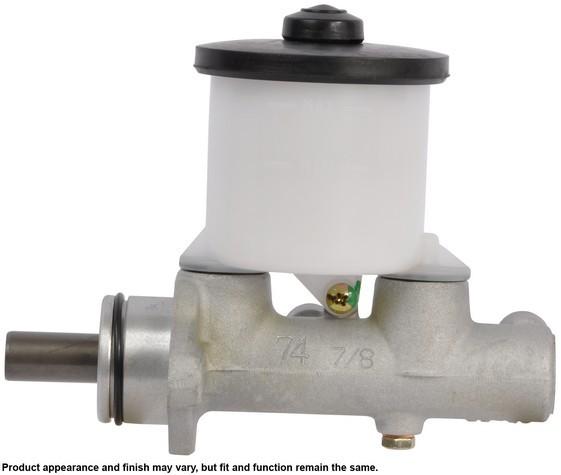 Cardone New 13-2442 Brake Master Cylinder