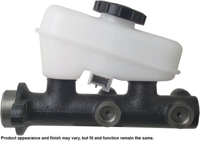 Cardone New 13-2446 Brake Master Cylinder