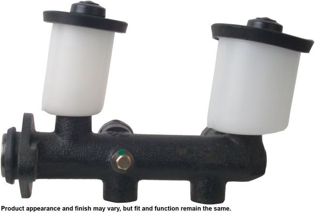 Cardone New 13-2447 Brake Master Cylinder
