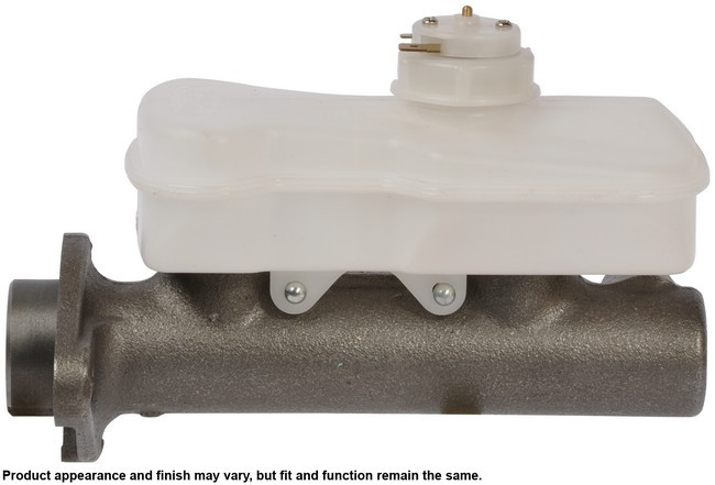 Cardone New 13-2456 Brake Master Cylinder