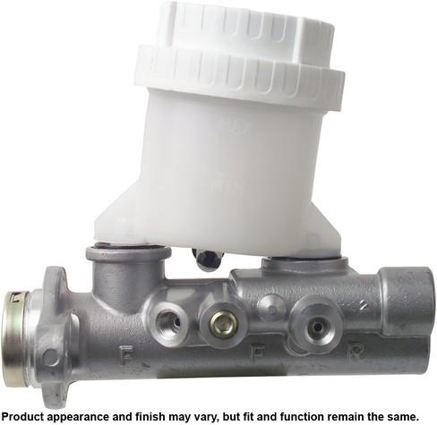 Cardone New 13-2459 Brake Master Cylinder