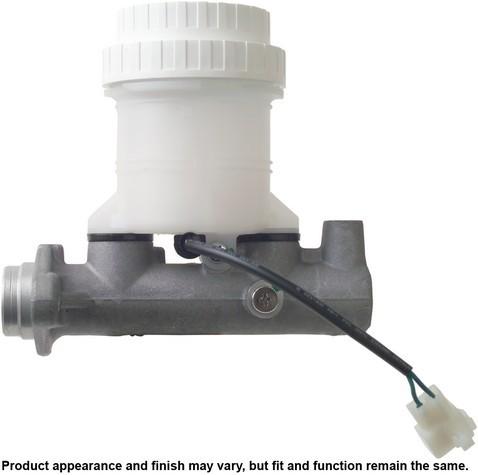 Cardone New 13-2463 Brake Master Cylinder
