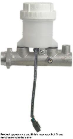 Cardone New 13-2464 Brake Master Cylinder