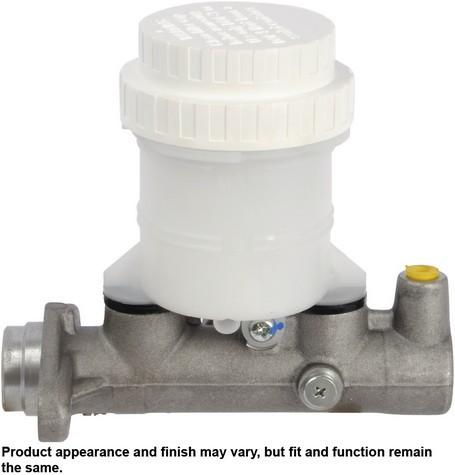 Cardone New 13-2469 Brake Master Cylinder