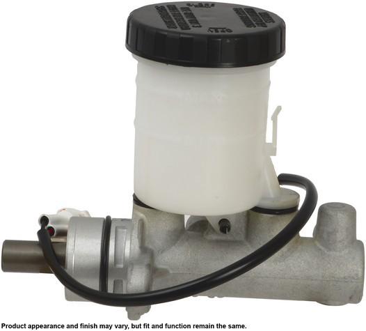 Cardone New 13-2474 Brake Master Cylinder