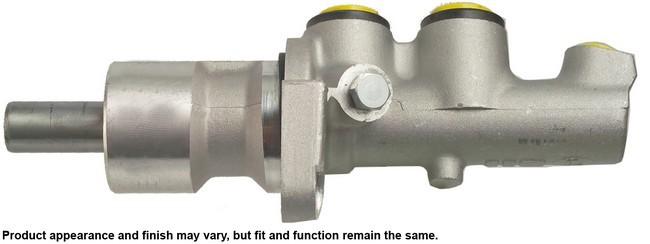 Cardone New 13-2481 Brake Master Cylinder