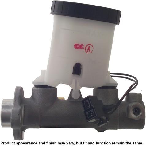 Cardone New 13-2512 Brake Master Cylinder