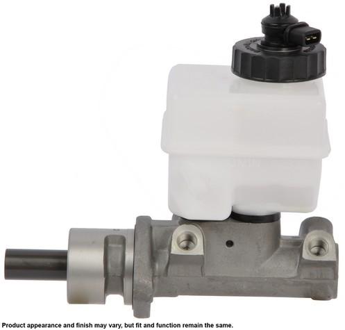 Cardone New 13-2514 Brake Master Cylinder