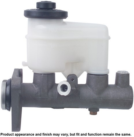 Cardone New 13-2523 Brake Master Cylinder