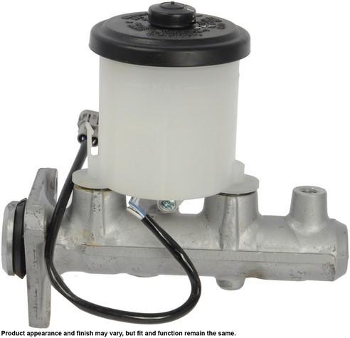 Cardone New 13-2528 Brake Master Cylinder