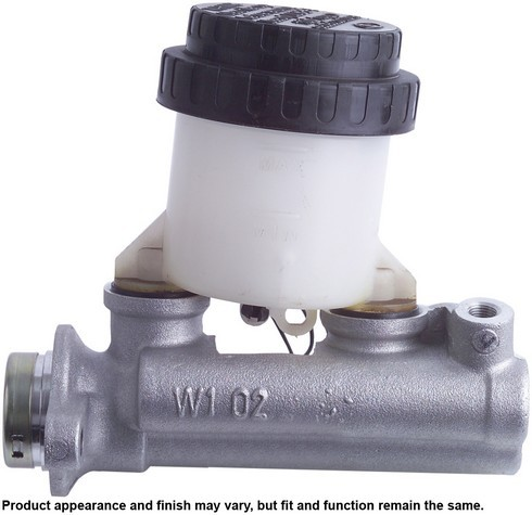 Cardone New 13-2541 Brake Master Cylinder