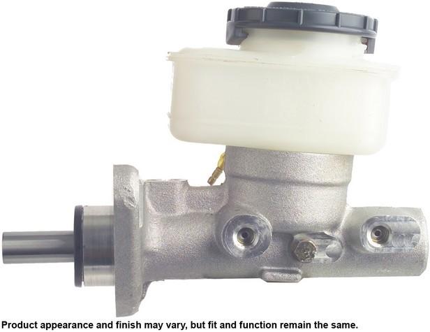 Cardone New 13-2543 Brake Master Cylinder