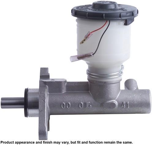 Cardone New 13-2545 Brake Master Cylinder