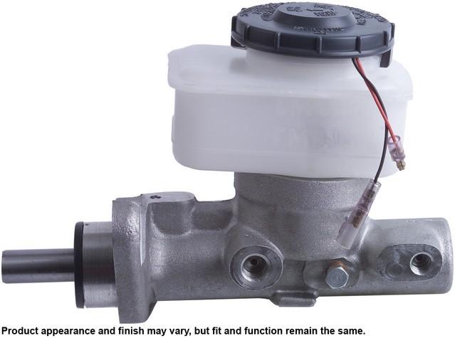 Cardone New 13-2558 Brake Master Cylinder