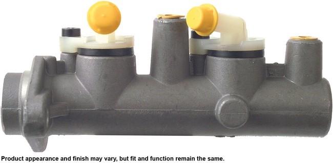 Cardone New 13-2559 Brake Master Cylinder
