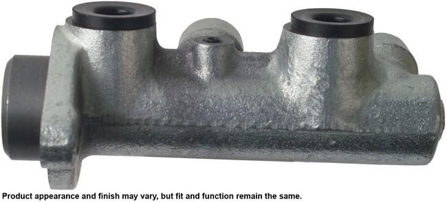 Cardone New 13-2561 Brake Master Cylinder