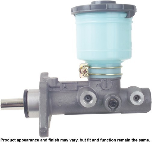 Cardone New 13-2571 Brake Master Cylinder