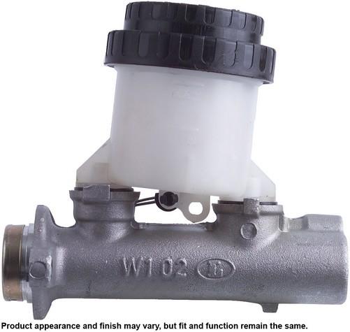 Cardone New 13-2585 Brake Master Cylinder