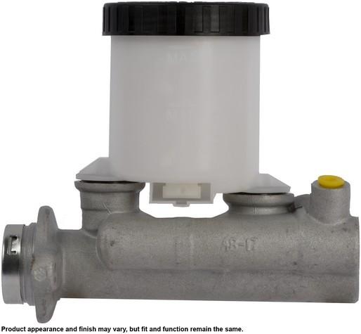 Cardone New 13-2600 Brake Master Cylinder