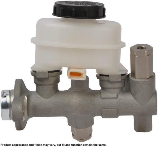 Cardone New 13-2601 Brake Master Cylinder