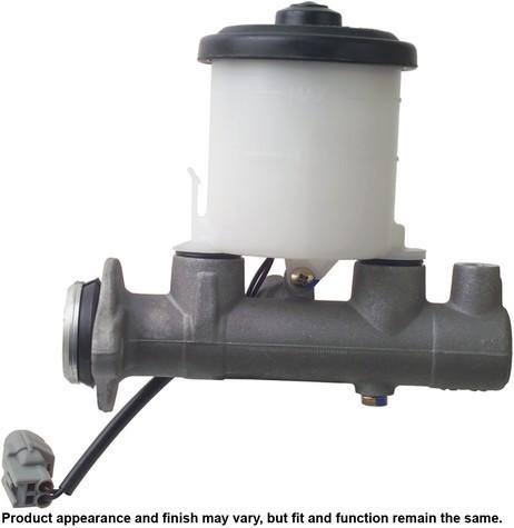 Cardone New 13-2602 Brake Master Cylinder