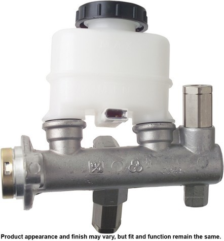 Cardone New 13-2603 Brake Master Cylinder