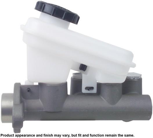 Cardone New 13-2609 Brake Master Cylinder