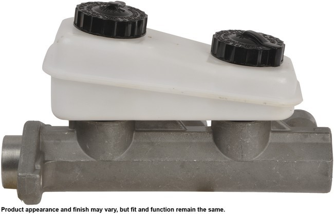 Cardone New 13-2612 Brake Master Cylinder