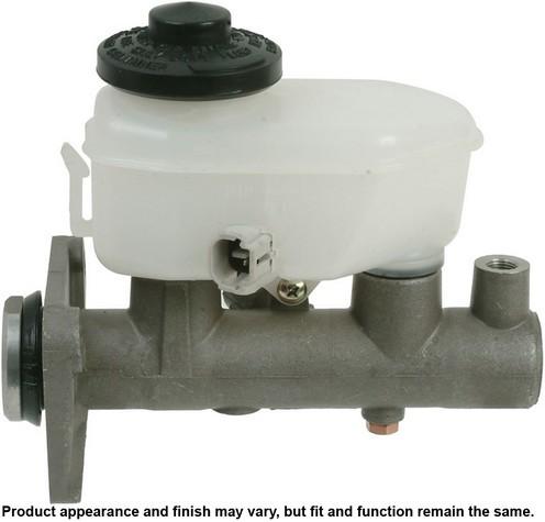 Cardone New 13-2615 Brake Master Cylinder