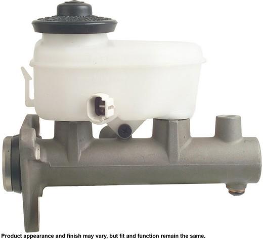 Cardone New 13-2616 Brake Master Cylinder