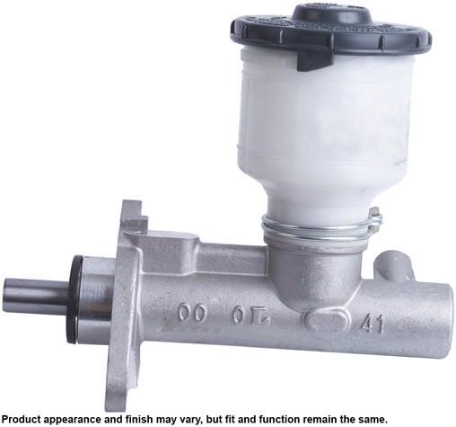 Cardone New 13-2623 Brake Master Cylinder