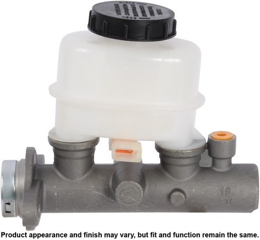 Cardone New 13-2634 Brake Master Cylinder