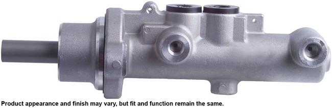 Cardone New 13-2638 Brake Master Cylinder