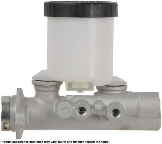 Cardone New 13-2657 Brake Master Cylinder
