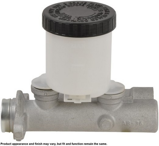 Cardone New 13-2658 Brake Master Cylinder