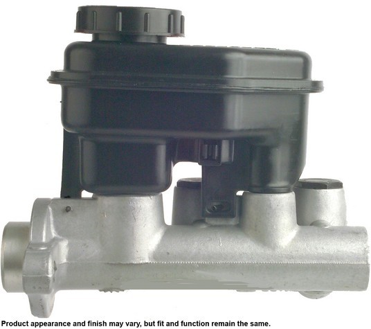 Cardone New 13-2667 Brake Master Cylinder