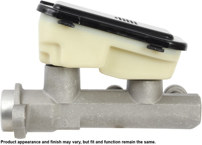 Cardone New 13-2669 Brake Master Cylinder