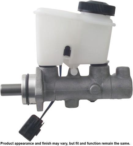 Cardone New 13-2671 Brake Master Cylinder