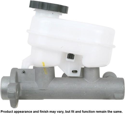 Cardone New 13-2680 Brake Master Cylinder