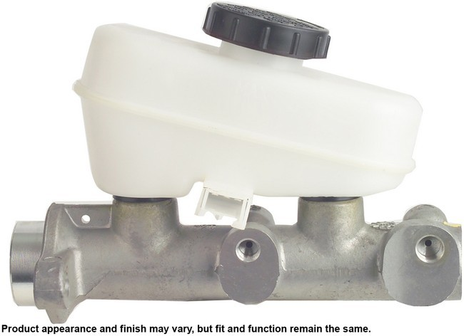 Cardone New 13-2693 Brake Master Cylinder