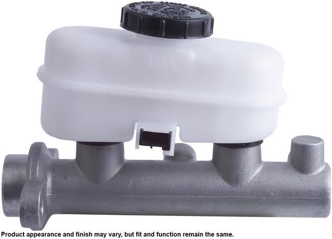 Cardone New 13-2695 Brake Master Cylinder