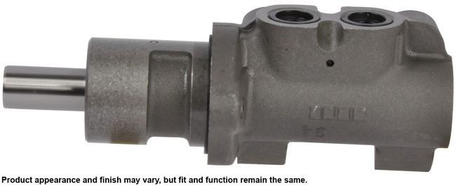 Cardone New 13-2698 Brake Master Cylinder