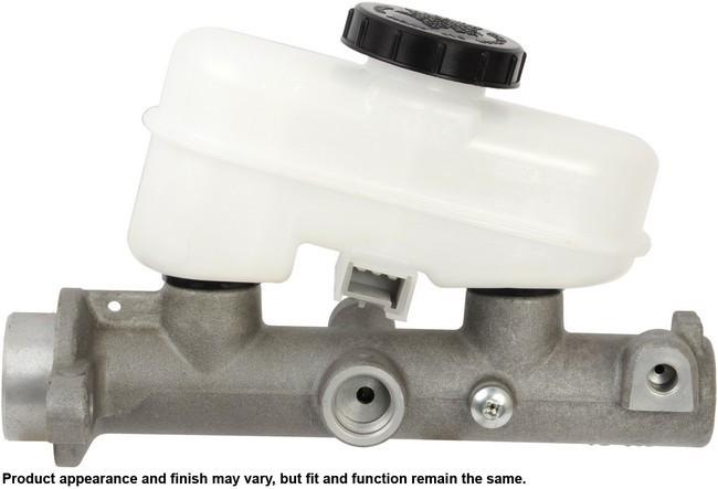 Cardone New 13-2699 Brake Master Cylinder