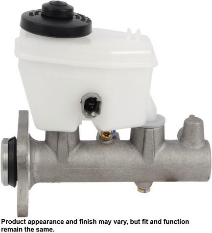 Cardone New 13-2710 Brake Master Cylinder