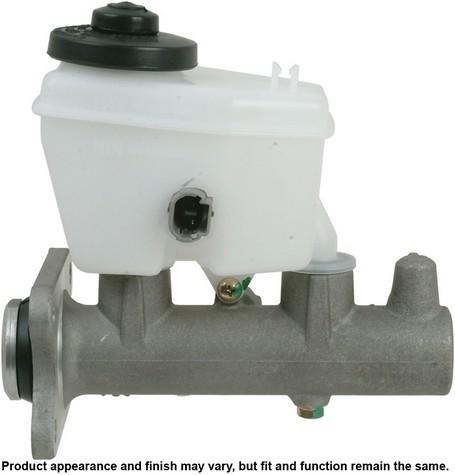 Cardone New 13-2713 Brake Master Cylinder