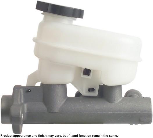 Cardone New 13-2714 Brake Master Cylinder