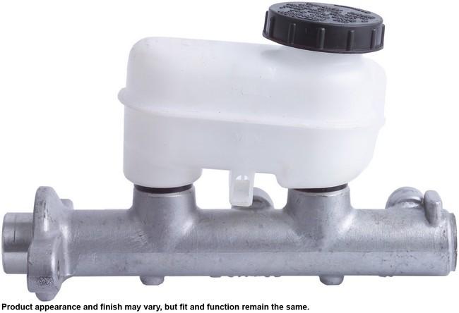 Cardone New 13-2730 Brake Master Cylinder