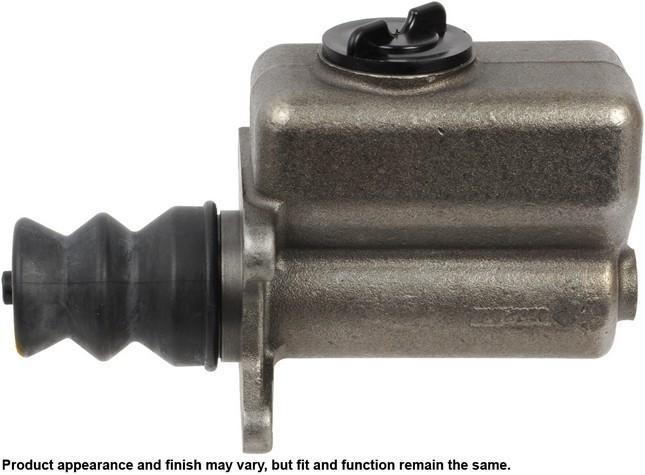 Cardone New 13-27304 Brake Master Cylinder