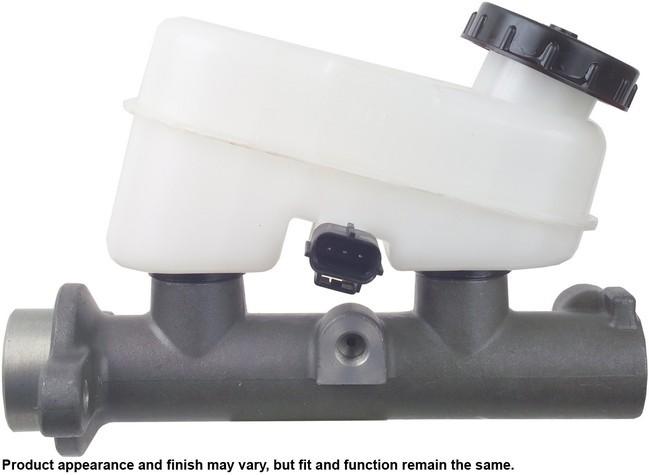 Cardone New 13-2732 Brake Master Cylinder