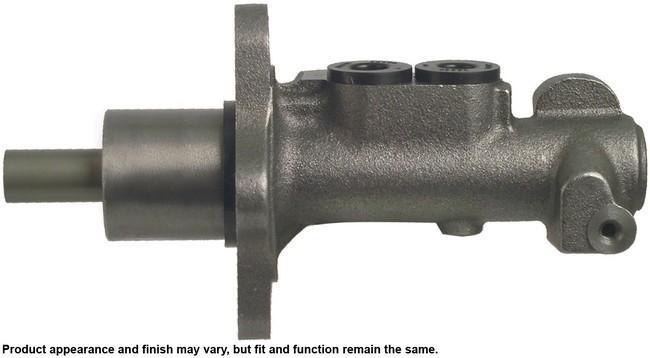Cardone New 13-2740 Brake Master Cylinder